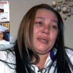 Buscan estudiante dominicana desaparecida desde el 13 de febrero en El Bronx
