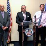 Castillo afirma Danilo ha revolucionado política exterior dominicana en todos los aspectos