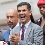Concejal deplora cierre de restaurantes y lounges en el Alto Manhattan afectando cientos de empleos