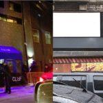 Concejal dominicano introduce ley para impedir que siga el cierre de restaurantes y lounges en el Alto Manhattan