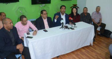 Fenabanca y Hacienda buscan concertación por segunda vez