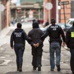 Decisión de la SCJ de Estados Unidos afectará a miles de dominicanos legales con antecedentes