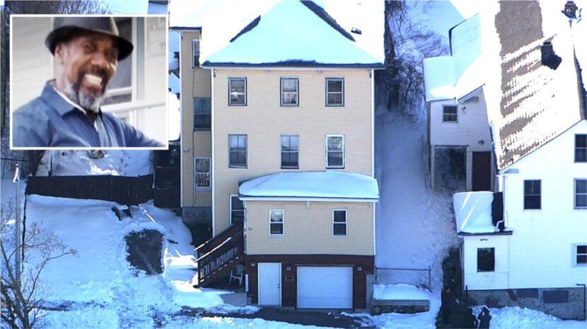 Dominicano desaparecido desde febrero hallado muerto en sótano de una casa en Massachusetts
