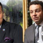 Ex concejal dominicano denuncia acoso y persecución del alcalde de Paterson