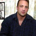 Fiscales pedirán pena de muerte para ex policía de Nueva York que ejecutó cuatro inmigrantes