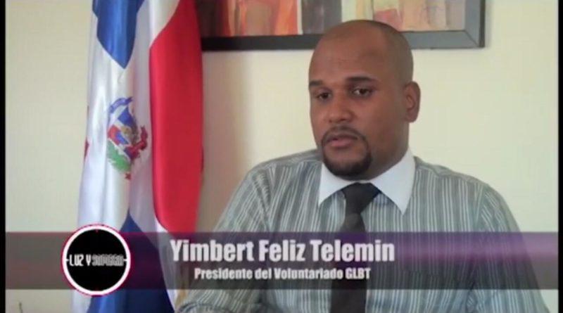ATENCION: Político Gay asegura diputados del PRM votaran por la reelección a cambio de Dinero