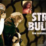 """Netflix mantendrá transmisión de documental """"Stray Bullet"""" sobre asesinato de estudiante dominicana en Nueva Jersey"""