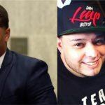 No irá a la cárcel dominicano que se declaró culpable de matar al DJ de La Mega Jean Paul