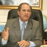 """Paíno Abréu llama Alcaldías poner fin a """"desorden generalizado"""" en uso de suelos"""