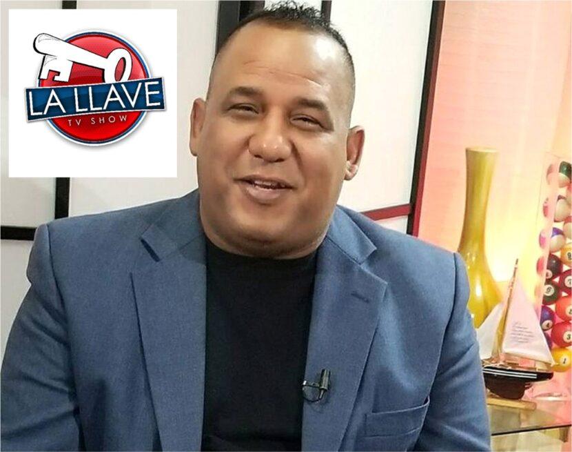 Productor dominicano de televisión se declara culpable de operar ilegalmente un estudio en Nueva Jersey