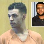 Un dominicano asesina otro en discusión durante fiesta en negocio de hookas en Massachusetts