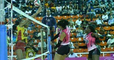 Todo se define hoy en la Liga Voleibol: posibilidad empate