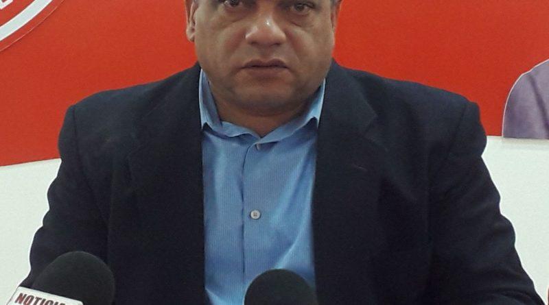 ALERTA :Transportistas reformistas denuncian uso ilegal e irregular de recursos provenientes de las multas de tránsito