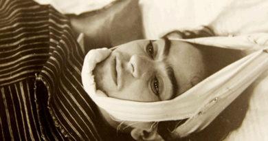 Subastan fotos inéditas de Frida Kahlo tomadas por su amante