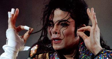 La familia de Michael Jackson lanza un documental para negar las acusaciones de abuso sexual