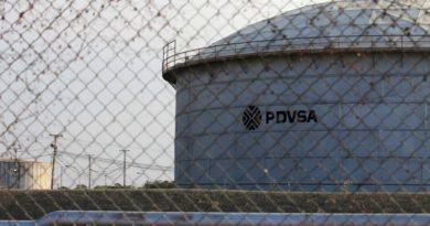 EE.UU. reanuda importación de petróleo venezolano