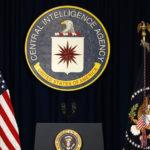 Irán afirma haber desarticulado una red de espías de la CIA en el país y toda la región