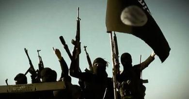 Inteligencia rusa denuncia surgimiento en América Latina de extremistas vinculados al EI y Al Qaeda y de campamentos yihadistas