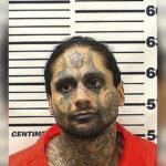 """Asesino convicto tortura y decapita a su compañero de celda en """"el caso más espantoso de atrocidad"""" visto por las autoridades"""