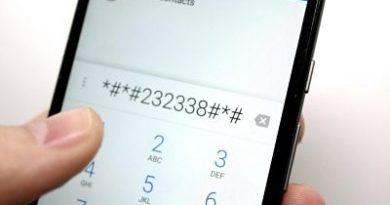 """ALERTA : Aprenda cómo verificar si su teléfono está siendo """"intervenido o pinchado"""""""