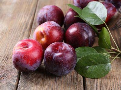 ALERTA: Mejores frutas para combatir la anemia.