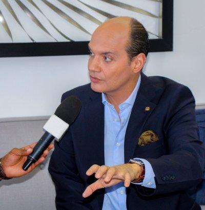 ALERTA Ramfis Domínguez Trujillo alerta sobre plan de descrédito en contra de los lideres religiosos que denuncien la corrupción estatal