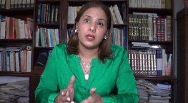 ALERTA: Regidora afirma delincuencia no ha cesado