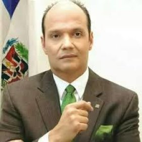 ASEGURA: Ramfis D Trujillo apoyará candidaturas independientes alcaldes, senadores, diputados y regidores