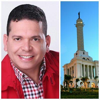 ATENCIÓN :Faltan diez meses: se le hace muy tarde al PRM en Santiago