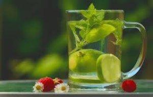 ATENCIÓN: Alimentos para desintoxicar tu cuerpo todos los días (sin dietas)