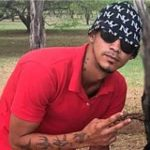 ATENCIÓN :Asesinan un joven de varios disparos en Esperanza
