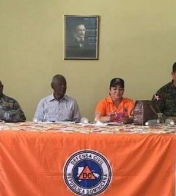 ATENCIÓN : Defensa Civil San Juan informa sobre balnearios clausurados en Semana Santa