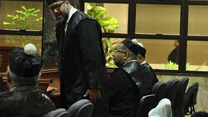 ATENCIÓN: Defensa grupo Tremols critica campaña de la DGII