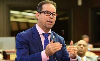 ATENCIÓN: Diputados PRM afirman JCE debe depurar lista de aspirantes a juntas municipales