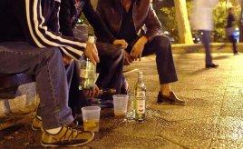 ATENCIÓN : Interior y Policía reitera que el Viernes Santo será un día sin alcohol