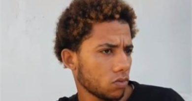 ATENCIÓN :Joven vende ajuares a su madre porque se buscó un novio