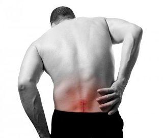 ATENCIÓN: Nervio ciático inflamado: síntomas y remedios caseros para tratarlo
