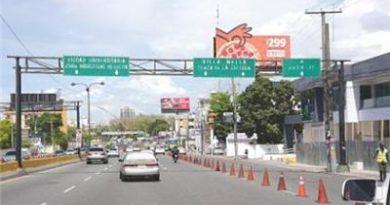 ATENCIÓN :Para que no pagues de más… Proconsumidor publica lista de precios de rutas del transporte