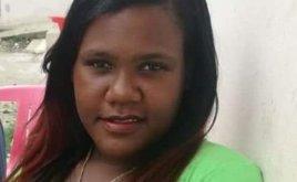 ATENCIÓN : Reportan a empleada aeropuerto de Punta Cana como desaparecida