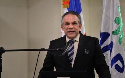 ATENCIÓN :Ventura Camejo destaca avances de los gobiernos locales en el