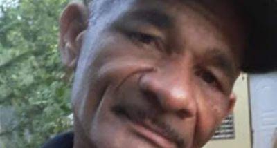 ATENCION ;Agricultor pierde la vida tras sufrir deslizamiento a bordo de motocicleta