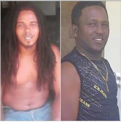 ATENCION: Desaparecen en la isla Saint Kitts y Nevis dos pescadores dominicanos