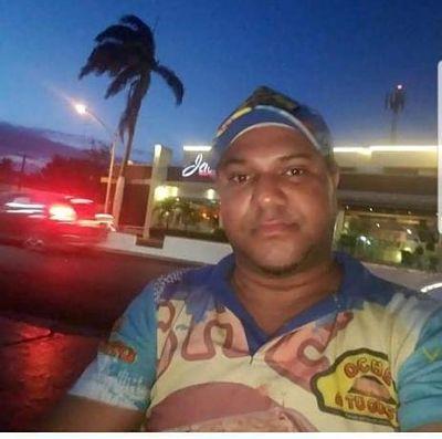 ATENCION : Encuentran muerto hombre que había sido denunciado como desaparecido