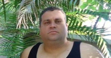 ATENCION :Hombre se presume se suicidó de un balazo en Samaná
