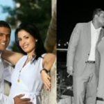 """ATENCION ;Medio millón de pesos y """"presentación periódica"""" para esposo de Vicecanciller"""