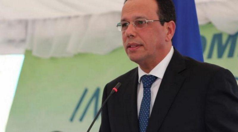 Peña Mirabal llama a padres estar más pendientes educación de hijos
