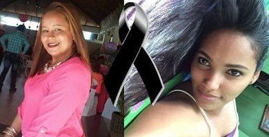 CIBAO Mueren dos mujeres; una durante cesárea, la otra se quitó la vida