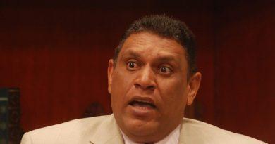 Juez rechaza solicitud del acusado del caso Odebrecht Chú Vásquez de que procurador comparezca a audiencia como testigo