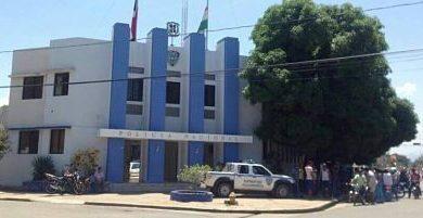 Continúa robos de motocicletas en Dajabón; ladrones cargan con una más