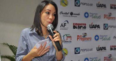 CON ÉXITO; Observatorio de Medios Digitales Dominicanos y UAPA realizan 4to Congreso de Periodismo Digital